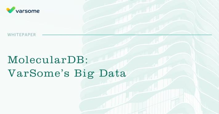 Big Data_1200x628
