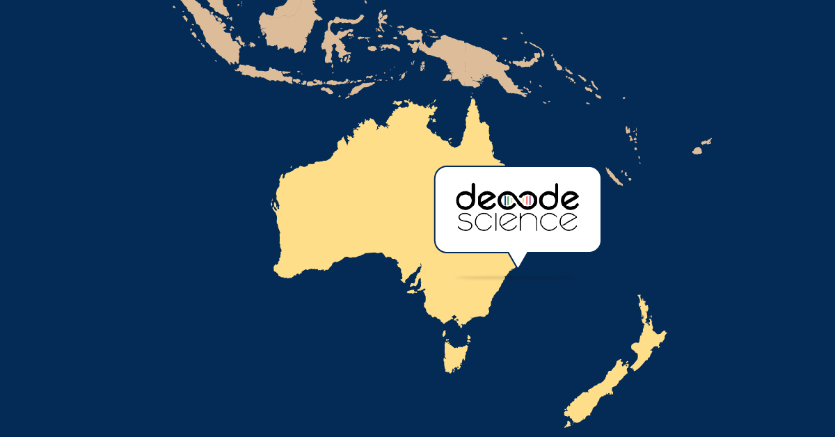 Decode_1200x628-01